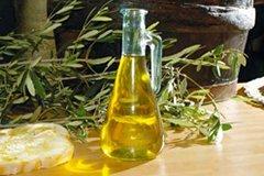prodotti-e-cucina-olio-extravergine-oliva