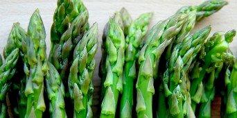 asparagi-erbette-selvatiche